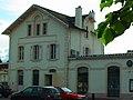 Moret-Veneux-les-Sablons6.jpg