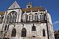 Moret-sur-Loing - 2014-09-08 - IMG 6217.jpg