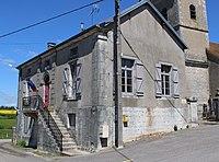 Morionvilliers Mairie.jpg