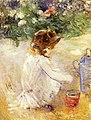 Morisot - playing-in-the-sand.jpg