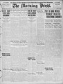 Morning Press, 11 July 1914.pdf