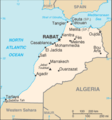 Morocco-CIA WFB Map (2004).png
