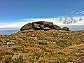 Morro Açu - panoramio.jpg