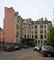 Moscow, Myasnitskaya 43C2.jpg