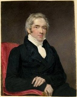 19th-century British art dealer (1781-1855)