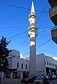 Mosque Pogradec Albania 2018 1.jpg
