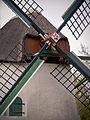 Mostert's Mill 01.jpg