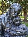 Motherless (detail), by George Anderson Lawson.jpg