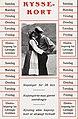 Motiv - Motif- Postkort - Postcard. (5383456403).jpg