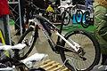 MotoBike-2013-IMGP9412.jpg