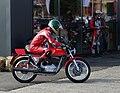Moto MV Agusta.jpg