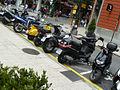 Motocicletas (6260562686).jpg