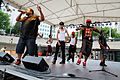 Motor City Pride 2011 - performers - 196.jpg