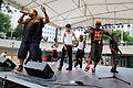 Motor City Pride 2011 - performers - 196.jpg