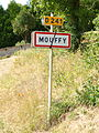 Mouffy-FR-89-panneau d'agglomération-1.jpg