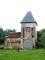 Moulins-sur-Ouanne-FR-89-Les Allins-04.jpg