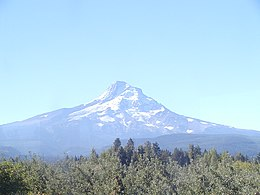 MountHood01LB.jpg