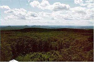 Mount Lincoln Massachusetts.jpg