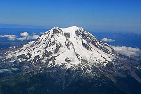 Mount Rainier from west.jpg