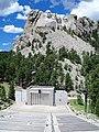 Mount Rushmore - panoramio.jpg