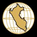 Movimiento Democrático Peruano emblema.png