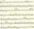 Mozart 3 hegeduverseny Strassburger 1.png