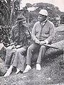 Mr. and Mrs. Richard Croker 1915.jpg