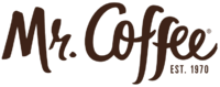 Mr coffee logo15.png