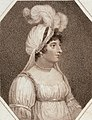 Mrs. Billington (NYPL Hades-255413-431320) (cropped).jpg