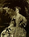 Mrs. Edmund C. Randolph, by Emil Fuchs.jpg