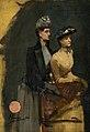Mrs Cunningham and Mrs Wedderspoon (38543889322).jpg