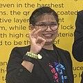 Ms Vunnaporn Devahastin.jpg