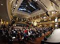 Msc2012 20120204 270 Konferenz Kai Moerk.jpg