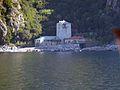 Mt Athos monasteries 21 (7698163390).jpg