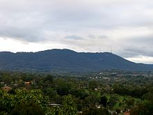 Mt Dandenong from Mooroolbark.jpg