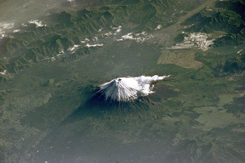 File:Mt Fuji NASA ISS002-E-6971 large.jpg
