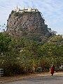 Mt Popa, Myanmar.jpg