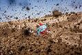 Muddy motorcycle (Unsplash).jpg
