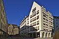 Muehirmerhaus16072017c50.jpg