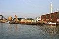 Muenster DEK Hafen 7235.jpg