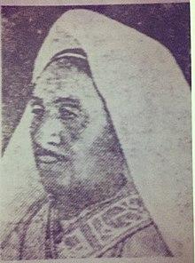 Muhammad alIdrisi  Wikipedia