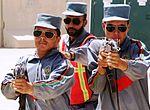 Mujahideen experience helps Hossieni lead ANP recruits DVIDS407634.jpg
