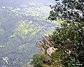 Mukteshwar Uttarakhand.jpg