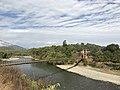 Mulashidi Bridge.jpg