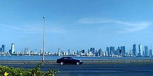 Mumbaicityskyline.jpeg