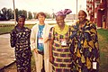 Mummy Jane Ngozika mother to all.jpg
