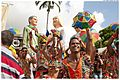 Munguzá do Zuza e Bacalhau do Batata - Carnaval 2013 (8496866833).jpg
