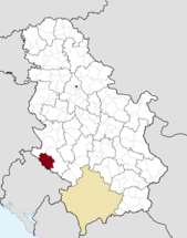 Municipalities of Serbia Prijepolje.png