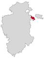 Municipio Miranda de Ebro (España).png