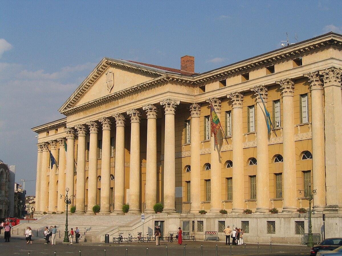 Palacio Barbieri - Wikipedia, la enciclopedia libre
